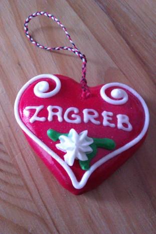 recuerdo_zagreb