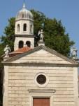 Iglesia de Nuestra Señora de la Salud
