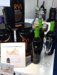 Batidos y bebidas energéticas para deportistas