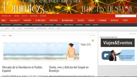 www.45minutos.net