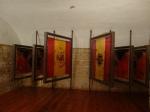 Vexilología (banderas)