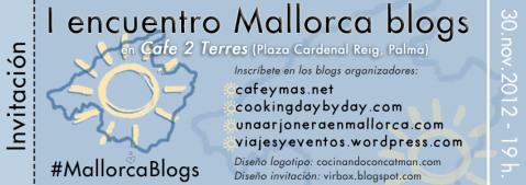 invitacion-mallorcablogs21