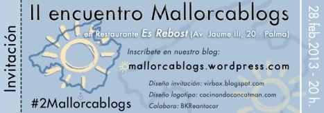 invitacion2encuentromallorcablogs (1)