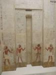 Construcción egipcia