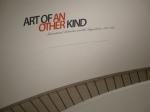Recepción Guggenheim NY