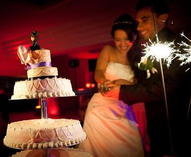 fotos boda original