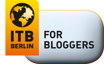 Icon_for_bloggers_plus_ITB_Logo_WEB
